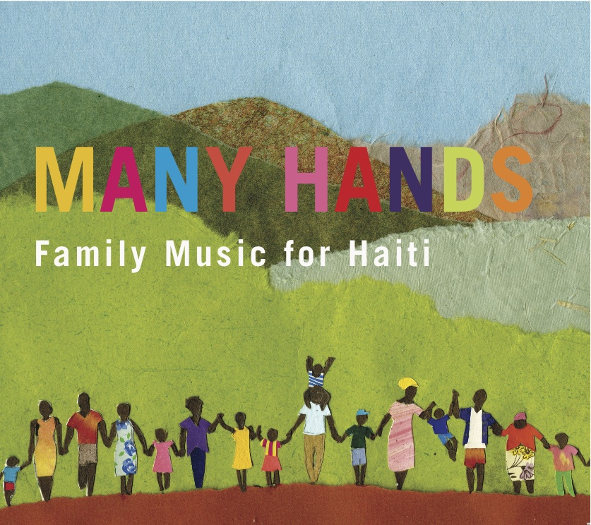 "Many Hands - Released 2010    <a href=""shop.php"">Purchase</a>"